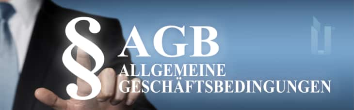AGB Banner